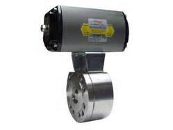 Adler Spa Ball Valve Products