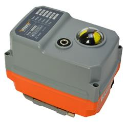 B29 Basic AVA Actuator 20Nm High Speed On-Off