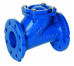 GE Check Valves