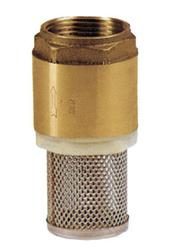 Other Brass Check Valves