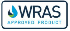 WRAS approval explained - butterfly valves all valves