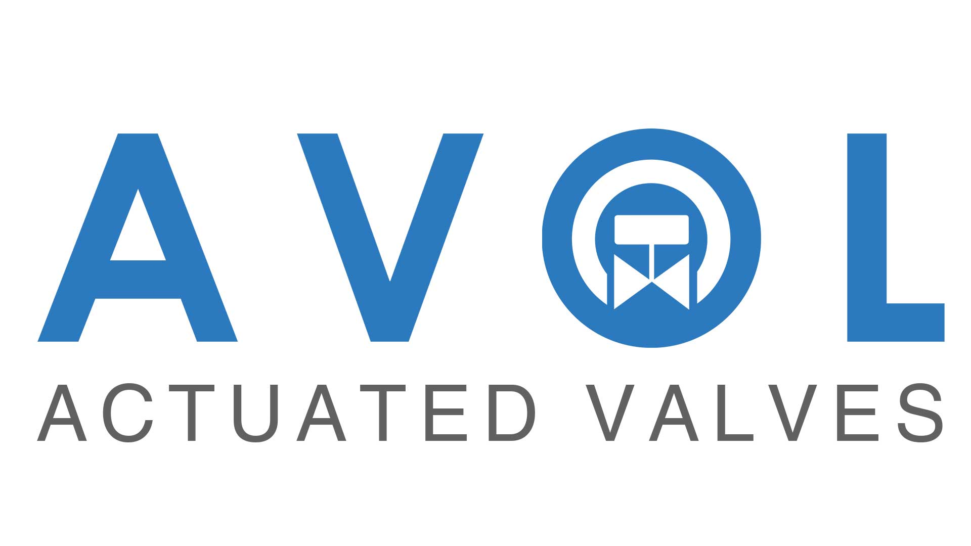 Allvalves Actuated Valves