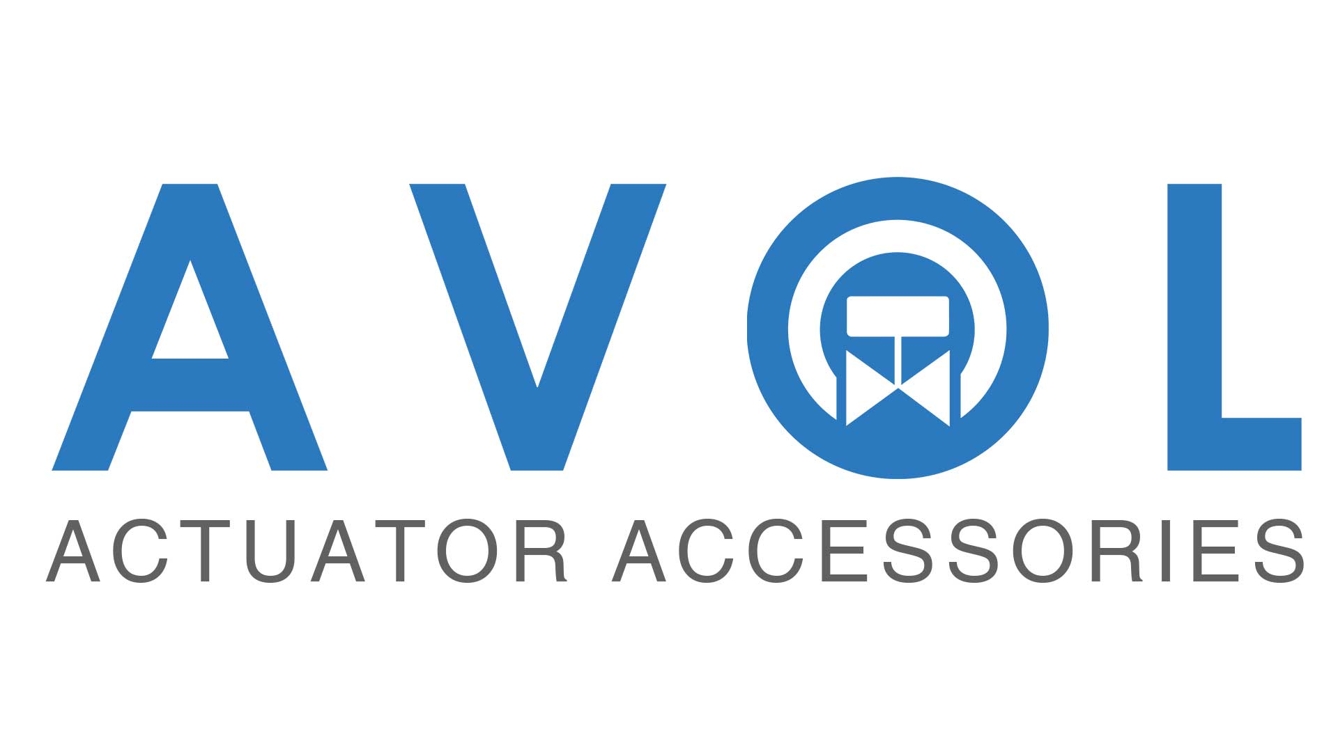 actuators and accessories from all valves online