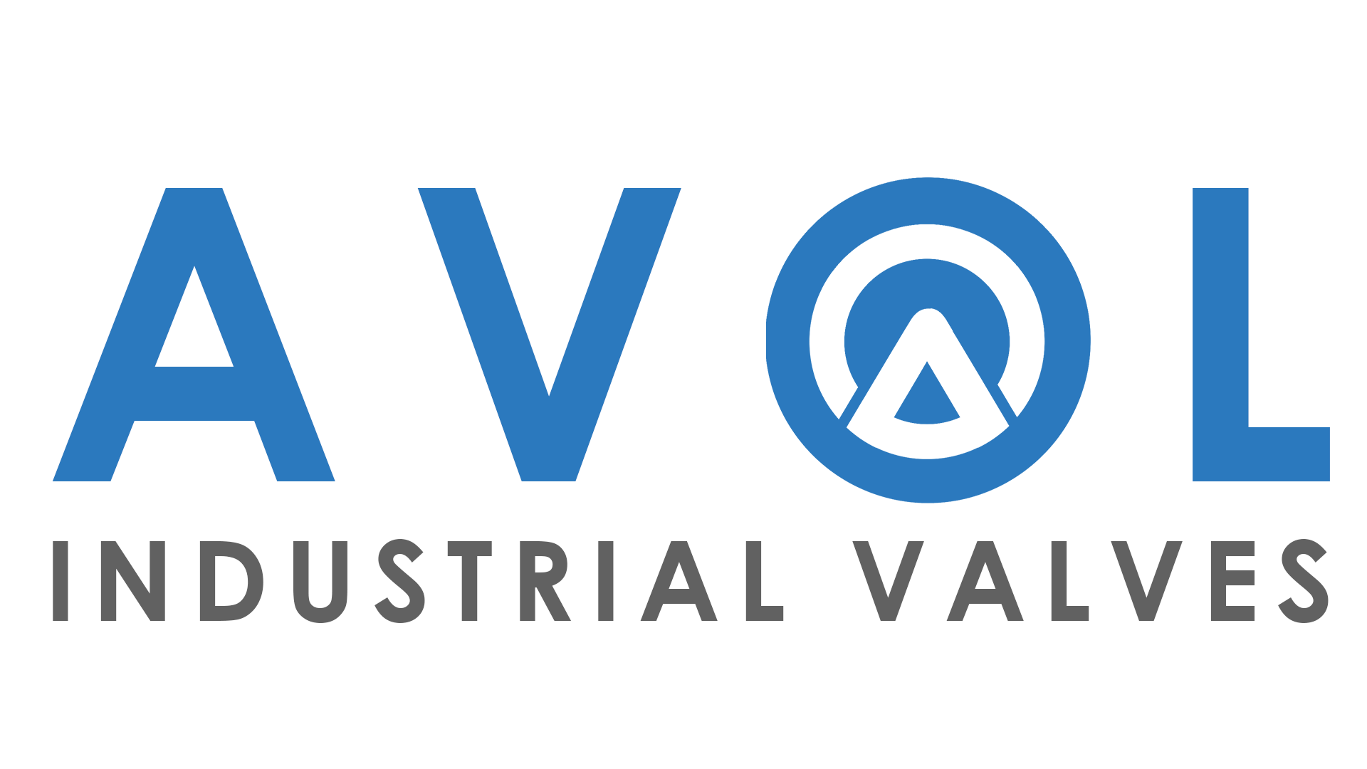 AVOL Actuated Industrial Knife Gate Valves