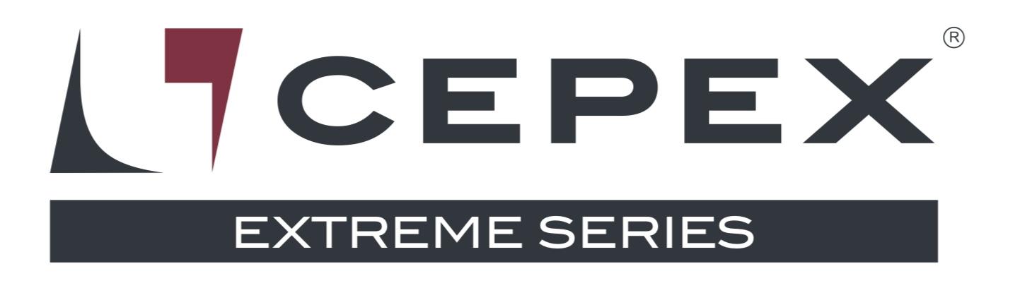 Cepex Logo